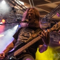 medeia-metal-invasion-vii-18-10-2013_10