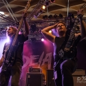 medeia-metal-invasion-vii-18-10-2013_11