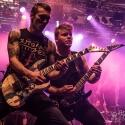 medeia-metal-invasion-vii-18-10-2013_13