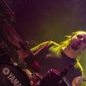 medeia-metal-invasion-vii-18-10-2013_18