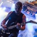 medeia-metal-invasion-vii-18-10-2013_20