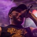 medeia-metal-invasion-vii-18-10-2013_22