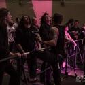 medeia-metal-invasion-vii-18-10-2013_23