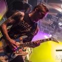 medeia-metal-invasion-vii-18-10-2013_24