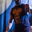 medeia-metal-invasion-vii-18-10-2013_26