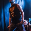 medeia-metal-invasion-vii-18-10-2013_29
