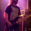 medeia-metal-invasion-vii-18-10-2013_32