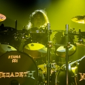 megadeth-tonhalle-muenchen-30-06-2016_0004