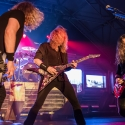 megadeth-tonhalle-muenchen-30-06-2016_0005