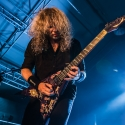 megadeth-tonhalle-muenchen-30-06-2016_0017