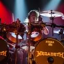megadeth-tonhalle-muenchen-30-06-2016_0021