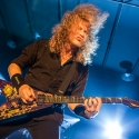 megadeth-tonhalle-muenchen-30-06-2016_0028