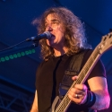 megadeth-tonhalle-muenchen-30-06-2016_0030