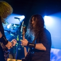 megadeth-tonhalle-muenchen-30-06-2016_0033