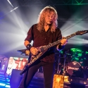 megadeth-tonhalle-muenchen-30-06-2016_0039