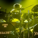 megadeth-tonhalle-muenchen-30-06-2016_0044