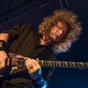 megadeth-tonhalle-muenchen-30-06-2016_0045