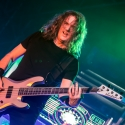 megadeth-tonhalle-muenchen-30-06-2016_0050