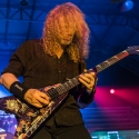 megadeth-tonhalle-muenchen-30-06-2016_0051