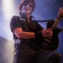megaherz-rock-harz-2013-10-07-2013-02