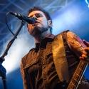 megaherz-rock-harz-2013-10-07-2013-05
