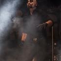 megaherz-rock-harz-2013-10-07-2013-07