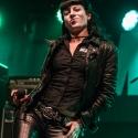 megaherz-rock-harz-2013-10-07-2013-13