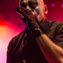 megaherz-rock-harz-2013-10-07-2013-17