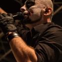 megaherz-rock-harz-2013-10-07-2013-19