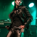 megaherz-rock-harz-2013-10-07-2013-22