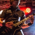 megaherz-rock-harz-2013-10-07-2013-28