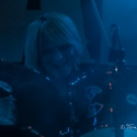 megaherz-rock-harz-2013-10-07-2013-30