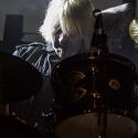 megaherz-rock-harz-2013-10-07-2013-35