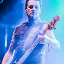 megaherz-rock-harz-2013-10-07-2013-39