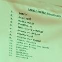 megaherz-rock-harz-2013-10-07-2013-41