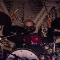 meinhard-rockfabrik-nuernberg-02-05-2014_0009