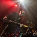 meinhard-rockfabrik-nuernberg-02-05-2014_0026