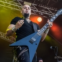 melechesh-rock-harz-2013-12-07-2013-01