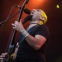 melechesh-rock-harz-2013-12-07-2013-02