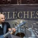 melechesh-rock-harz-2013-12-07-2013-07