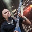 melechesh-rock-harz-2013-12-07-2013-10