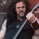 melechesh-rock-harz-2013-12-07-2013-11