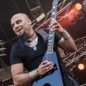 melechesh-rock-harz-2013-12-07-2013-12