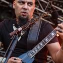 melechesh-rock-harz-2013-12-07-2013-19