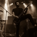 memphis-may-fire-posthalle-wuerzburg-07-11-2013_04