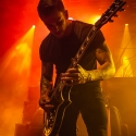 memphis-may-fire-posthalle-wuerzburg-07-11-2013_06