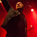 memphis-may-fire-posthalle-wuerzburg-07-11-2013_07