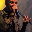 memphis-may-fire-posthalle-wuerzburg-07-11-2013_13