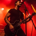 memphis-may-fire-posthalle-wuerzburg-07-11-2013_15