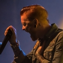 memphis-may-fire-posthalle-wuerzburg-07-11-2013_17
